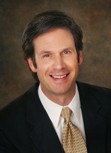 Dr Jim Snyder DC