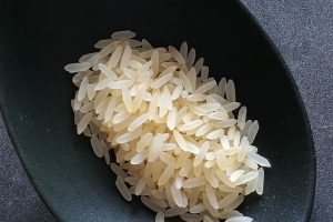 What is the Best Type of Rice White or Brown