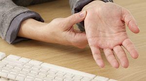 Carpal Tunnel Sufferers Don't Get Surgery Until You've Read This!