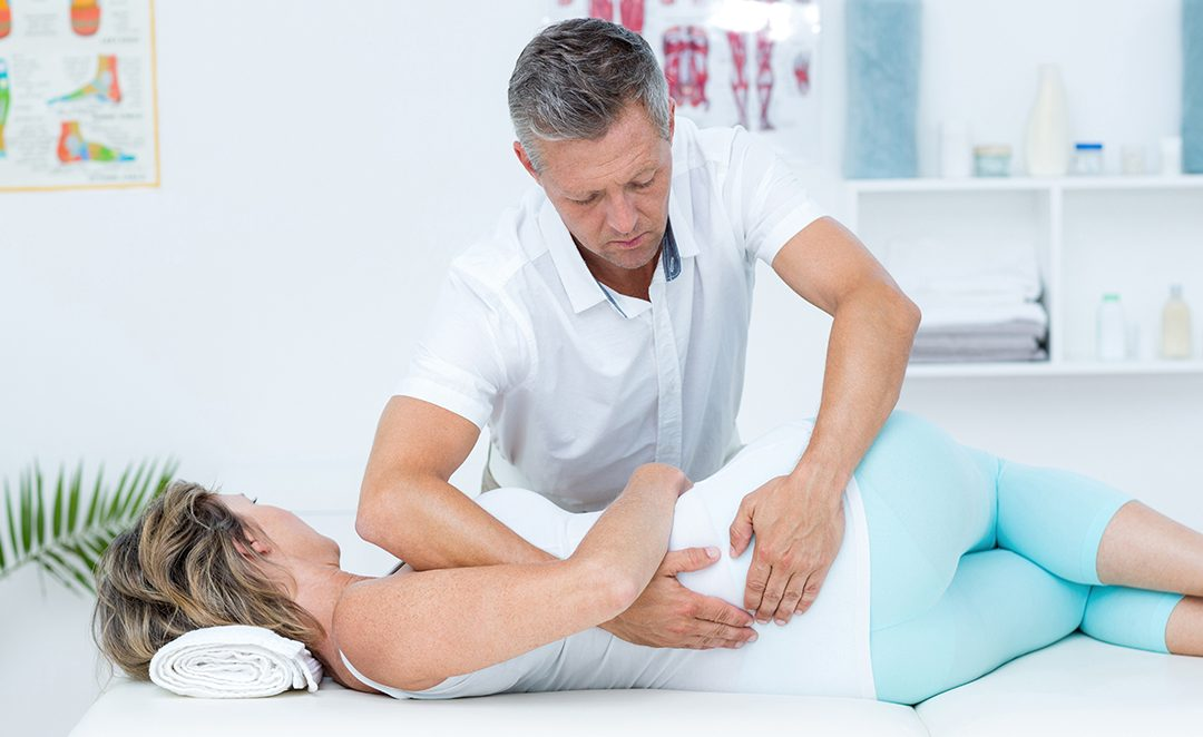 Some Interesting Insights on Chiropractic Care