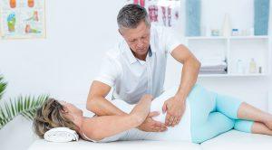 Chiropractic is worldwide