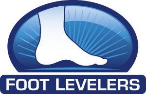 Foot Levelers Spokane